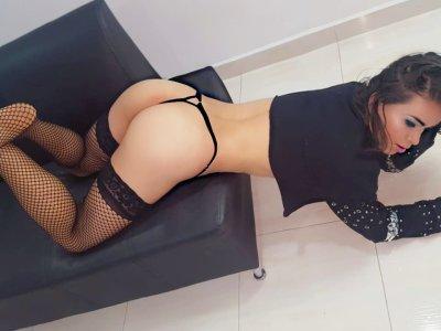 Adriana_jimenez