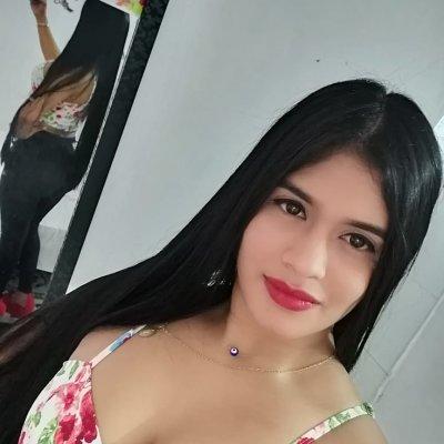 Norma_c