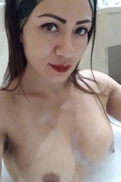 Fresa__Bella