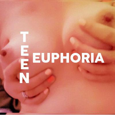 StripChat teen-euphoria chaturbate adultcams