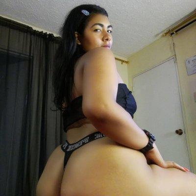 Aliciagomezx