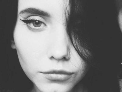 Jasmin_Charmer