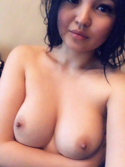 Miasuu