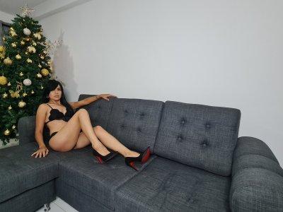 StripChat ASimpleGirl chaturbate adultcams