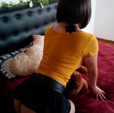 Nadezhda_cute