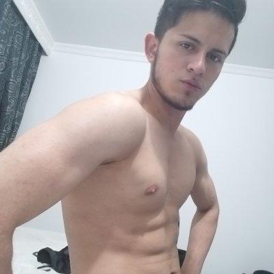 _receivet_hot