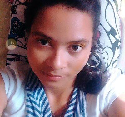 Thiana_