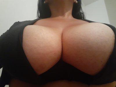 Naomi_2