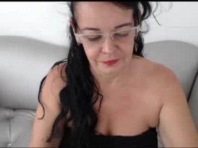 Bigboobs_mature