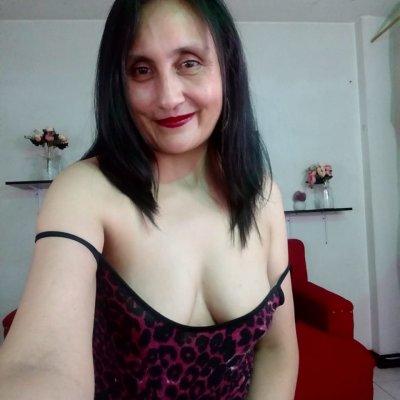 Kendra_6972