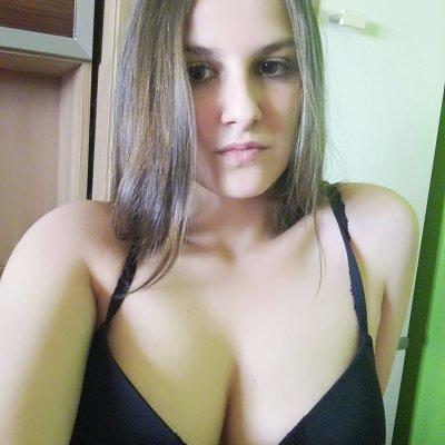Catalina_Reyes