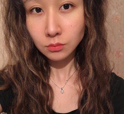 Aumi_chen