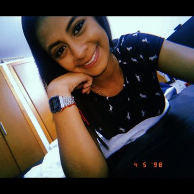 Romina_Wilding