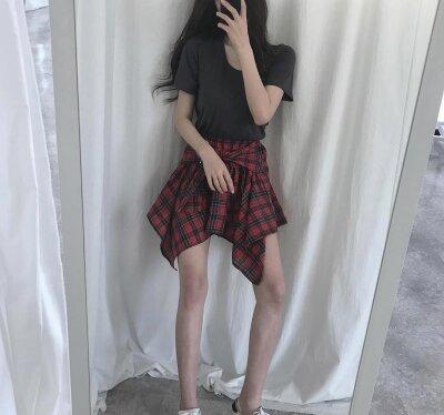 Lilian_lay
