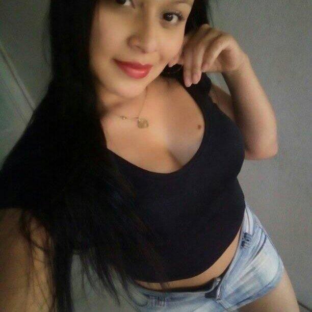 gabriela_grace at StripChat
