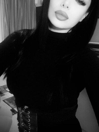 Miss_kay1111