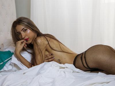 Luisa_rey