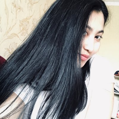 Hot_asian