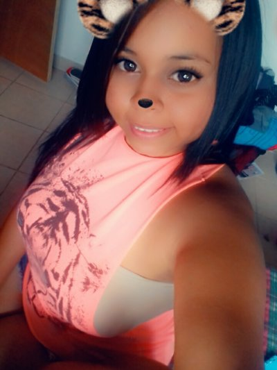 Sexychubby_ Live