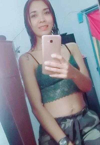 Mariana69_