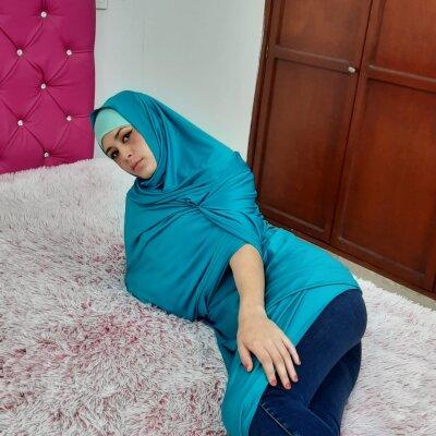 NaimaAlmajzoub