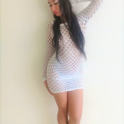 StripChat Kathe_Brunette chaturbate adultcams