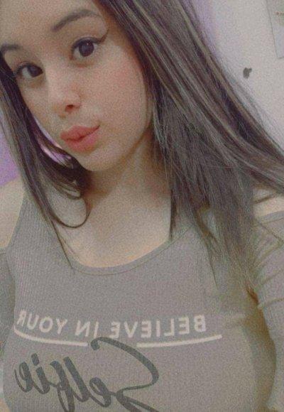 Molly__7