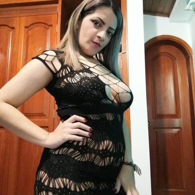 Kytty_naughty