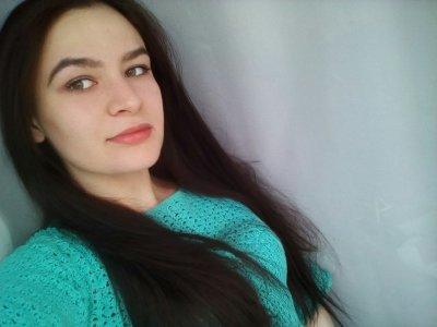 AngelicaCroft
