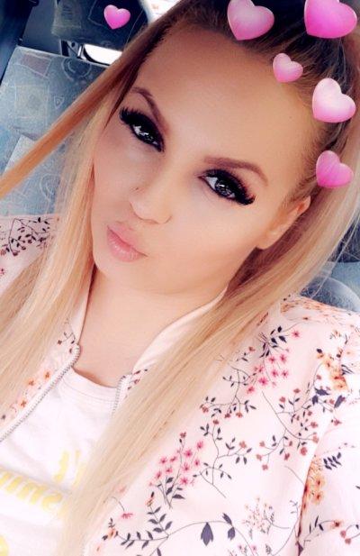 RavishingJenna