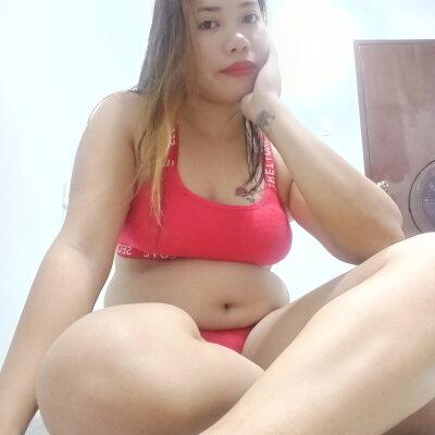 Sexystudent4u