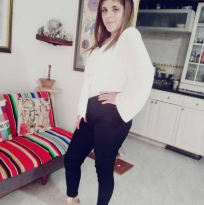 Kaarla_gomez