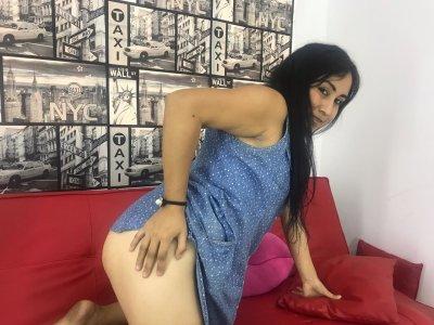 Anahi_49