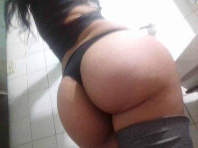 Vanessa_sex19