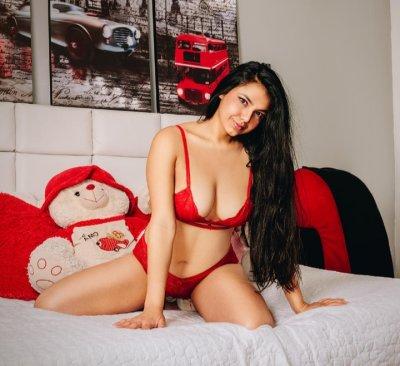 Anastasia_greyy