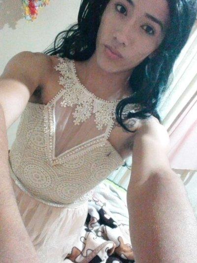 Lali_rose