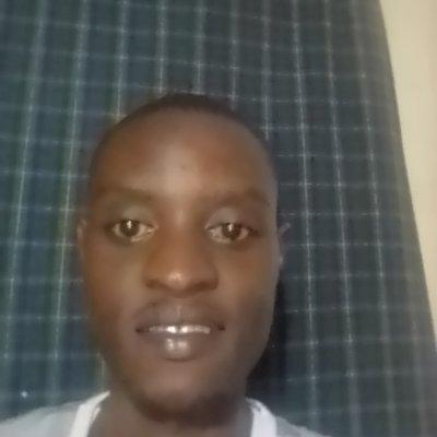 Mbokosquad