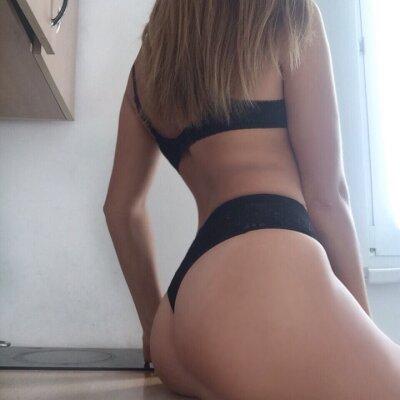 EVA_SSEXYY