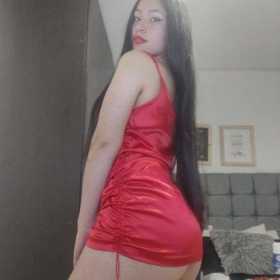 _mariana_rosse