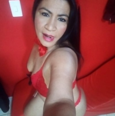 StripChat karol_kiss chat