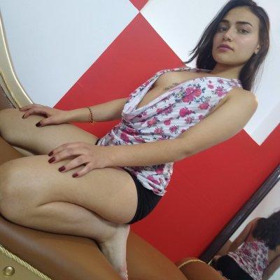 Flaquis_sensual_