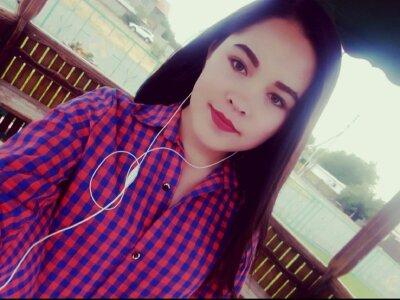 Alia_Fox