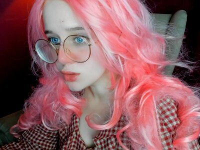 Ruby_li