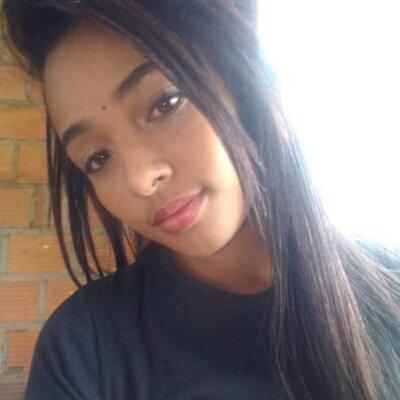 Luciana_ray