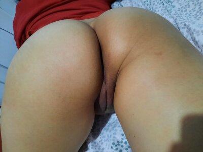 SweetyAmbar