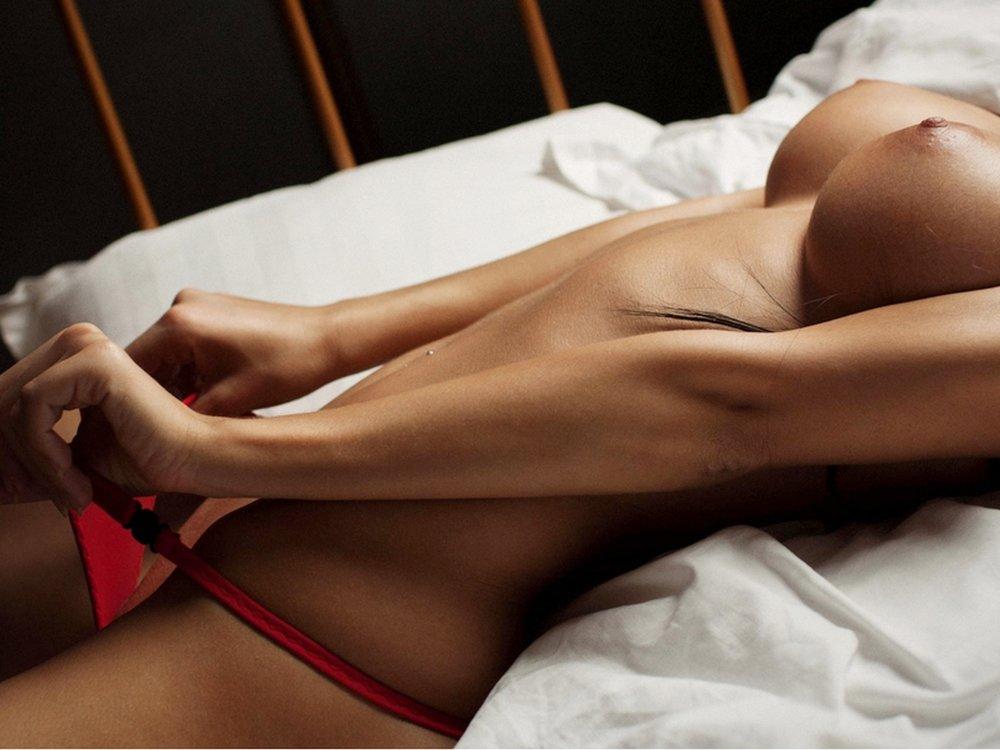 фото сексуальных беспределов - 3