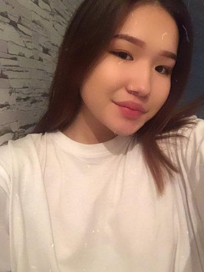 Sara_yun