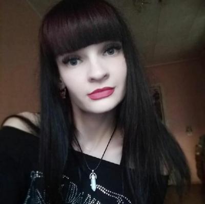 Anika_foxi