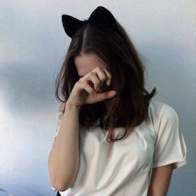 Elayla