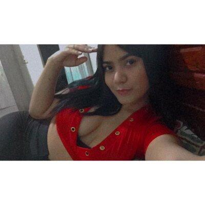 Alicce_baker